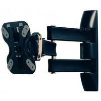 Caravan TV Mount Triple Arm 20Kg Max
