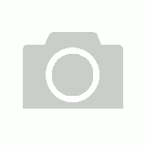 ePRO Inverter Chargers 1600W